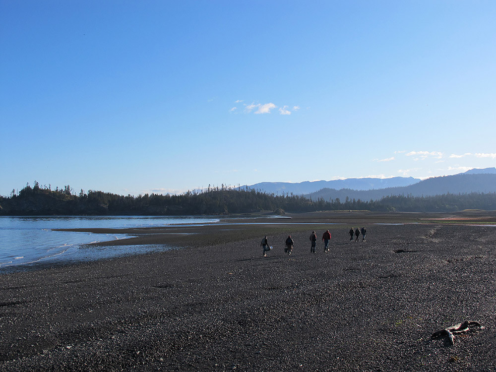south_side_of_katchemak_bay_5_20111219_1871264247