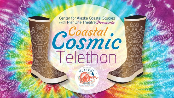 Coastal Cosmic Facebook Event Banner resized