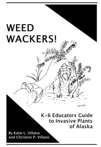 Weed_Wackers_curriculum_cover